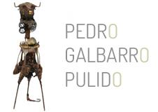 Pedro Galbarro Pulido